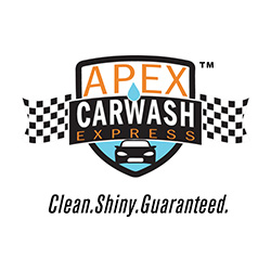 APEX-Carwash-Logo
