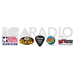 ICA-Radio-Logo