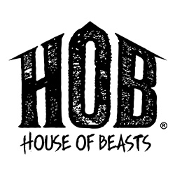 House of Beasts