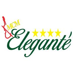 mcm-elegante-logo